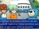 Inazuma Eleven GO Chrono Stones - Imagen 3DS