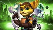 Insomniac Games cerrará los servidores de Ratchet & Clank Collection