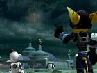 Ratchet & Clank Trilogy HD - Imagen