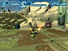 Ratchet & Clank Trilogy HD - Imagen Vita