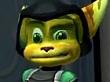 Tr�iler de Lanzamiento (Ratchet & Clank Trilogy HD)