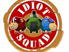 Idiot Squad - Imagen