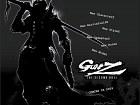 GunZ The Second Duel