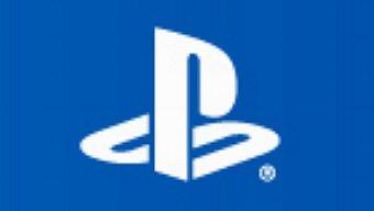 La marca PlayStation cumple hoy 20 años