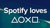 Sony presenta PlayStation Music, su nuevo servicio musical con Spotify