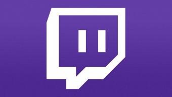 PlayStation 4 tendrá su propia aplicación de Twitch