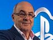 El director general de Sony Computer Entertainment en Espa�a y Portugal, James Armstrong, se retira