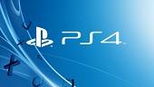 Top EEUU: PlayStation 4 es la consola más vendida en Estados Unidos durante mayo
