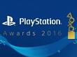 Sony Japón reparte los PlayStation Awards 2016 en Tokio