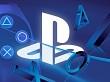 """Sony: """"Tenemos numerosos títulos sin anunciar en producción"""""""