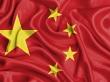 PlayStation presenta 10 videojuegos hechos en China