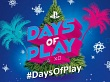 Sony lanza Days of Play, unas rebajas en productos PlayStation