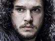 HBO llega a PS4 justo para la nueva temporada de Juego de Tronos