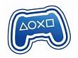 """PlayStation España: """"Estamos muy orgullosos de PlayStation Talents"""""""