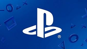 Un error de PS Store desvela la llegada de juegos de PS3 a PS4