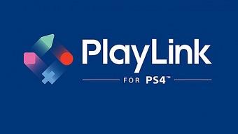 Anunciados 7 nuevos títulos sociales de PlayLink para PS4