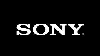 Las acciones de Sony alcanzan su máximo de los últimos 10 años