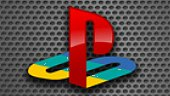 Video PlayStation 4 - Thanks for Loving Games
