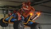 Cloud, Kratos o Aloy saltan al mundo real en el nuevo anuncio de Sony para PS4