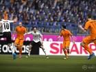 UEFA EURO 2012 - Imagen PC