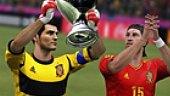 UEFA EURO 2012: Video Análisis 3DJuegos