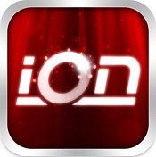 Carátula de Ion Racer - Android
