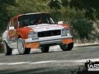 Pantalla WRC 3
