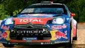WRC 3: Trailer de lanzamiento