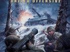 Call of Duty United Offensive - Imagen