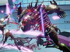 Imagen Killer is Dead (PS3)