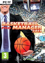 Basketball Pro Manager 2012
