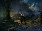 Lords of the Fallen - Imagen PS4