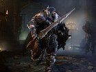Lords of the Fallen - Imagen
