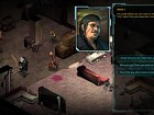 Shadowrun Returns - Imagen