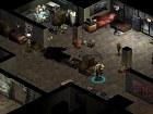 Shadowrun Returns - Imagen PC