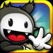 Carátula de Wawa Land - iOS