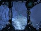 Imagen Lost Planet 3 (PC)
