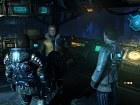 Imagen Lost Planet 3 (PS3)
