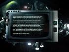 Stasis - Imagen PC