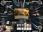 Magic the Gathering 2013 - Imagen