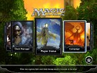 Magic the Gathering 2013 - Pantalla