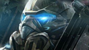 """Los creadores de Crysis y Ryse trabajan en un videojuego sobre """"la mayor licencia del mundo"""""""