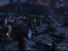 Mass Effect 3 Resurgence Pack - Imagen PS3