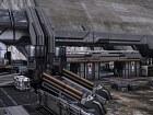 Mass Effect 3 Resurgence Pack