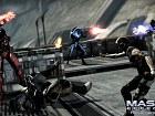 Mass Effect 3 Resurgence Pack - Imagen