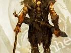 Rune Ragnarok - Imagen