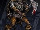 Rune Ragnarok - Imagen PC