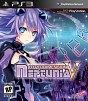 Hyperdimension Neptunia V