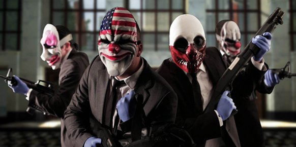 payday_the_heist_2-2738760.jpg