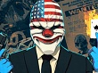 PayDay 2: Regalan cinco millones de copias del juego en Steam